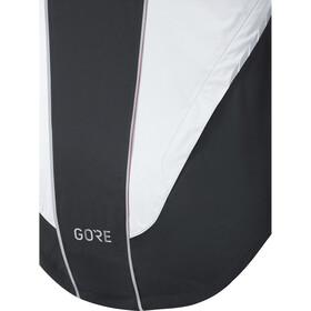 GORE WEAR C7 Gore-Tex - Veste Homme - blanc/noir
